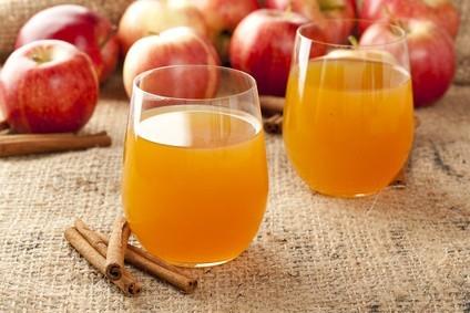Truco frutas en ybarra