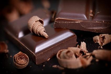 chocolate ybarra
