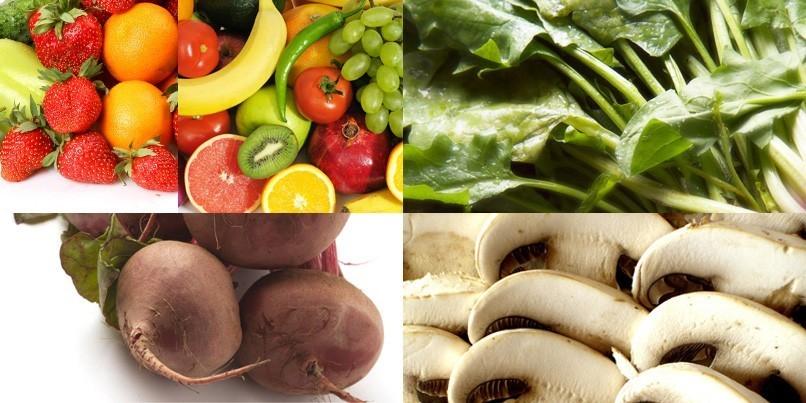 rawfood-en-ybarra