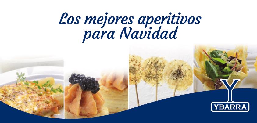 postNavidad-01