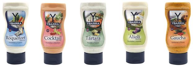 bodegon-salsas-tradicionales-ybarra