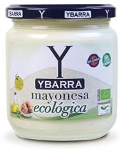 mayonesa-ybarra-ecologica