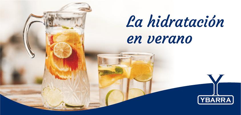 hidratacionenverano.png