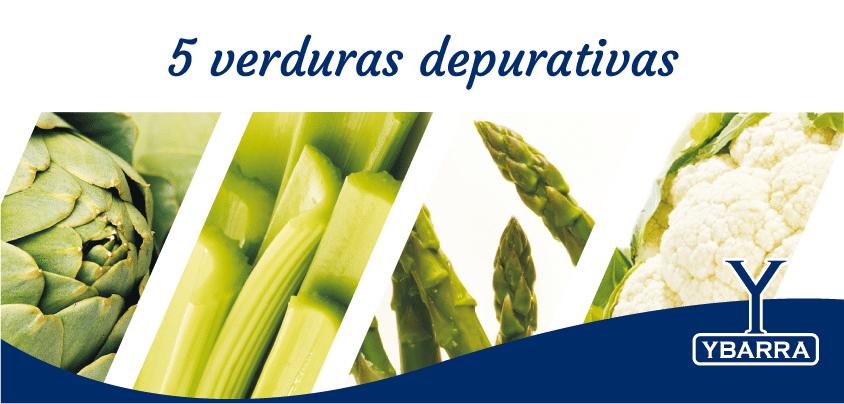 verduras-ybarra-png