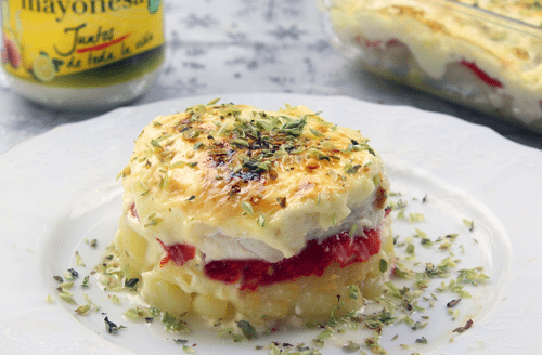 TIMBAL-MERLUZA-con-mayonesa
