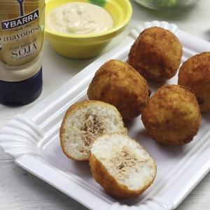 recetas-ybarra-aperitivo-bolitas-arroz_atun-mayonesa-salsa-soja