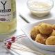 recetas-ybarra-aperitivo-bolitas-patata-queso