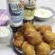 recetas-ybarra-aperitivo-calabacines-gabardina-roquefort-alioli