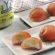 recetas-ybarra-apritivo-bombones_salmon-pina-mayonesa