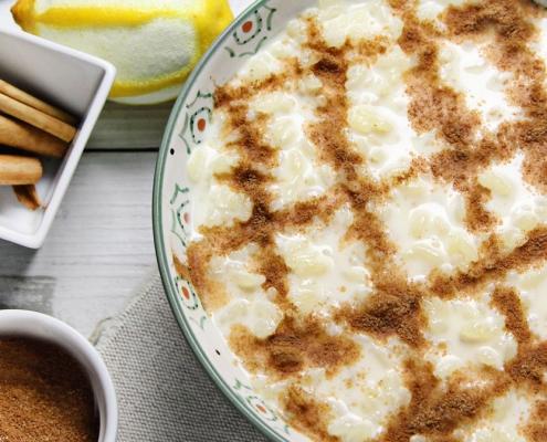 recetas-ybarra-arroz-con-leche-clasico