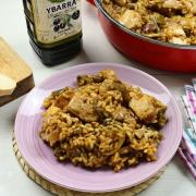 recetas-ybarra-arroz-con-pollo-virgen-extra