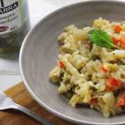 recetas-ybarra-arroz-con-verduras-bacalao-menestra-verduras