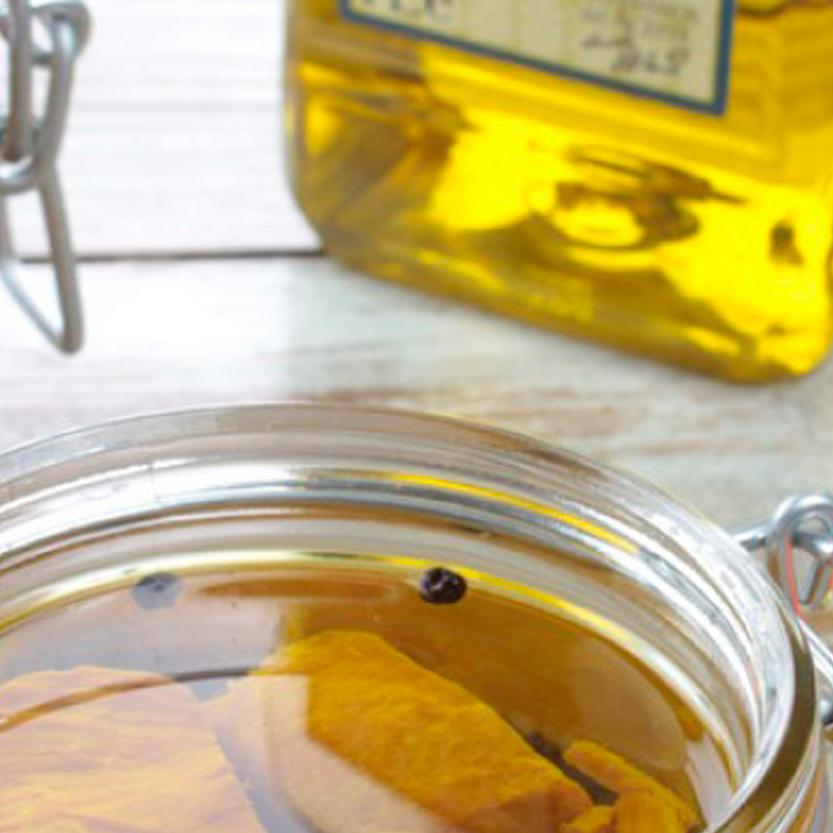 recetas ybarra atun en aceite de oliva virgen extra