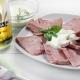 recetas-ybarra-atun-sal-mayonesa