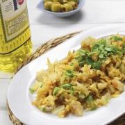 recetas-ybarra-bacalao-dorado
