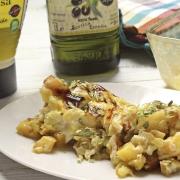 recetas-ybarra-bacalao-gratinado-mayonesa