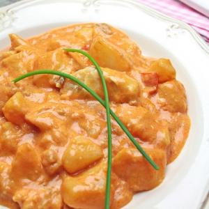 recetas-ybarra-bacalao-pisto-mayonesa