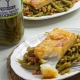 recetas-ybarra-bacalao-teriyaki-judias-verdes-redondas