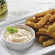 recetas-ybarra-bastoncitos-calabacin-mayonesa