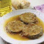 recetas-ybarra-berenjenas-importancia