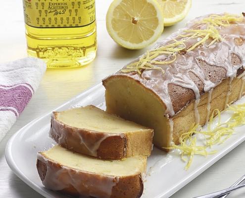 recetas-ybarra-bizcocho-limon