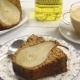 recetas-ybarra-bizcocho-pera