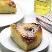 recetas-ybarra-bizcocho-pina