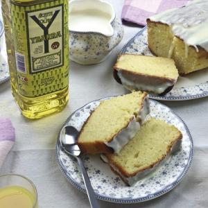 recetas-ybarra-bizcocho-yogur-naranja