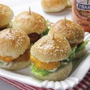 recetas-ybarra-bocaditos-nuggets-salsa-gaucha