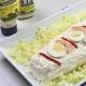 recetas-ybarra-brazo-gitano-patata-mayonesa