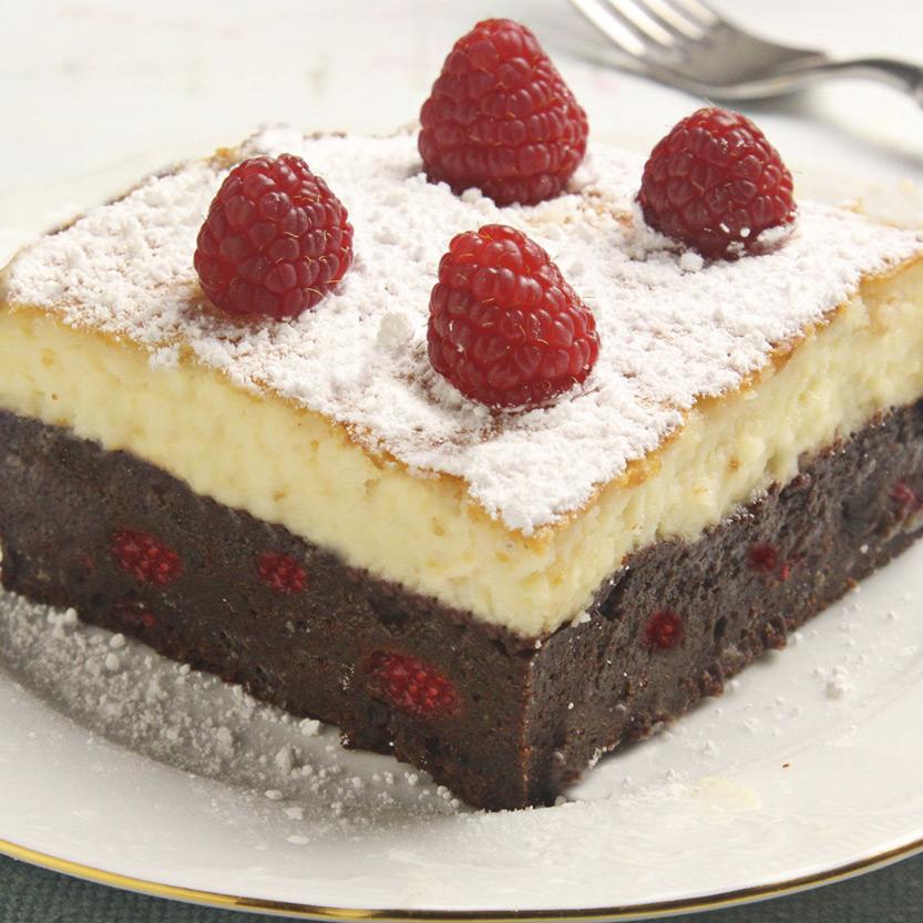 recetas-ybarra-brownie-cheese-cake-tarta-queso-frambuesa