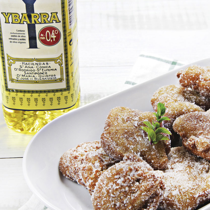 recetas-ybarra-bunuelo-platano