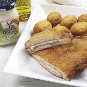 recetas-ybarra-cachopo-merluza-alioli