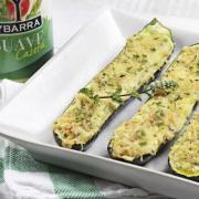 recetas-ybarra-calabacines-gratinados-mayonesa-suave