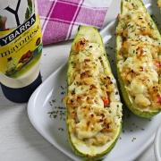 recetas-ybarra-calabacines-rellenos-mayonesa