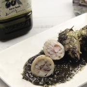 recetas-ybarra-calamares-rellenos-tinta