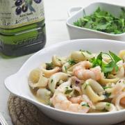 recetas ybarra calamares en salsa verde