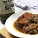 recetas-ybarra-caldereta-ternera-virgen-extra