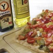recetas-ybarra-coca-verduras-aceite-oliva-virgen-extra-afrutado