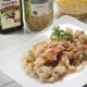 recetas ybarra coliflor con vinagreta y aceite virgen extra afrutado