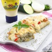 recetas ybarra de corvina con costra y mayonesa