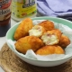 recetas-ybarra-croquetas-jamon-salsa-barbacoa-mayonesa