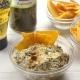 recetas ybarra dip de espinacas con queso y mayonesa