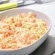 recetas-ybarra-ensalada-americana-mayonesa