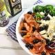 recetas-ybarra-ensalada-griega