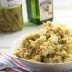 recetas ybarra ensalada de judias y patatas