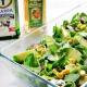 recetas-ybarra-ensalada-rucula-mango-aguacate-aceite-oliva-virgen-extra-vinagre-manzana