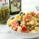 recetas ybarra ensalada de verano con aceite virgen extra y judias verdes