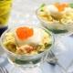 recetas ybarra ensaladilla de navidad con mayonesa