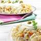 recetas ybarra ensaladilla de pasta con mayonesa